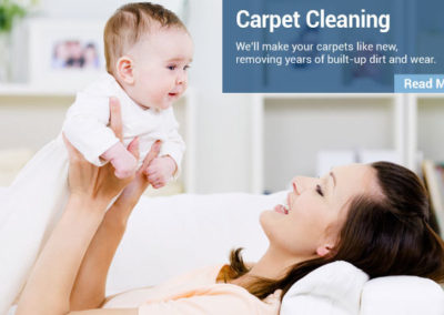 Carpet Cleaning St Catharines Niagara (10)