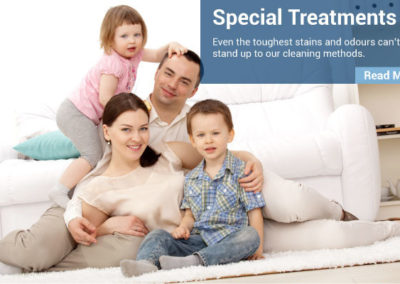 Carpet Cleaning St Catharines Niagara (19)