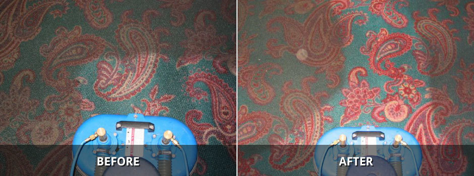 Carpet Cleaning St Catharines Niagara (11)