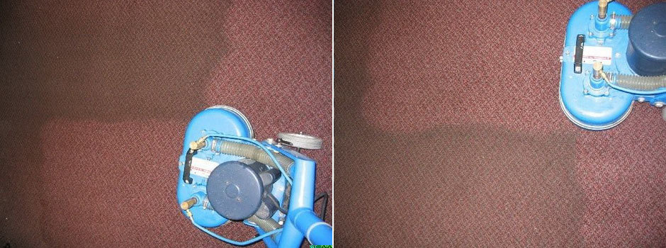 Carpet Cleaning St Catharines Niagara (20)