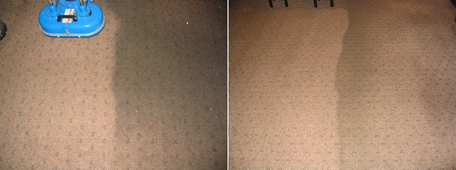 Carpet Cleaning St Catharines Niagara (25)