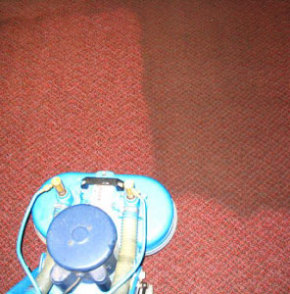 Carpet Cleaning St Catharines Niagara (6)